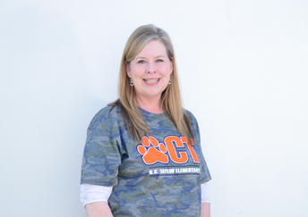 Counselor Updates from Mrs. Whisman