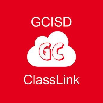 1. Start with ClassLink