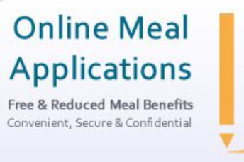 Free & Reduced Meal Benefits