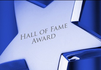AMEA Hall of Fame Awards Nominations - Due December 14