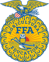 A Busy Summer for OVHS FFA Students