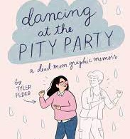 Dancing at the Pitty Party by Tyler Feder