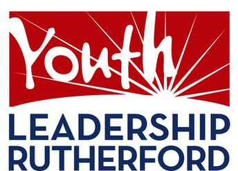 Youth Leadership Rutherford Applications Now Available