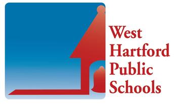 West Hartford Public Schools (WHPS)