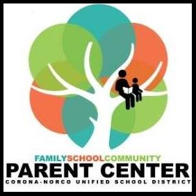 Link to Parent Center