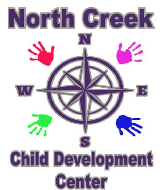 North Creek Child Center