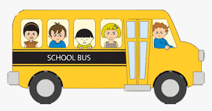 Transportation - Deadline to Opt-In is March 8th for 3rd-5th Grade families!!!