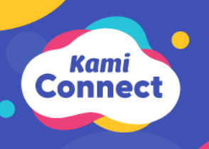 Kami Connect is Back!