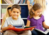 Strengthening Your RTI Reading Program Conference
