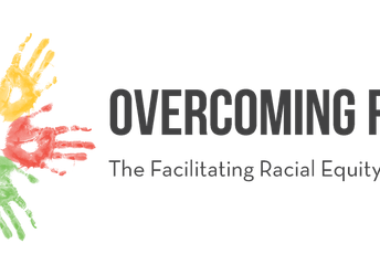10. 2020 Overcoming Racism Conference