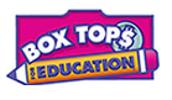 Box Tops Deadline