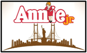 CHS MUSICAL THEATER KID'S CAMP: ANNIE