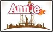 CHS MUSICAL THEATER KID'S CAMP: ANNIE