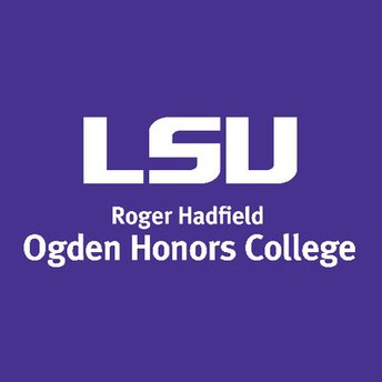 LSU Honors College Visiting March 7; Millsaps College March 14