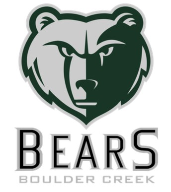 Boulder Creek School