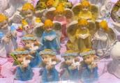 Царство Ангелочков