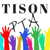 2017-2018 Tison PTA Executive Board
