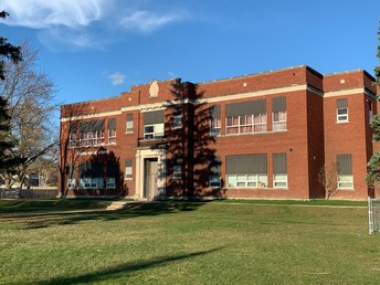 Ross Public School
