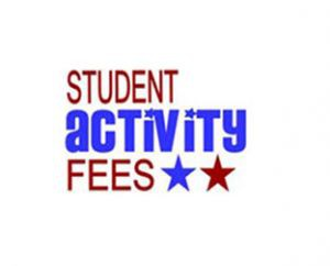 Activity Fee Discount