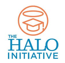 The Halo Initiative
