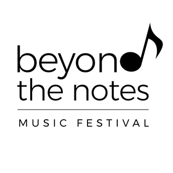 Beyond The Notes Solo Festival Opportunity