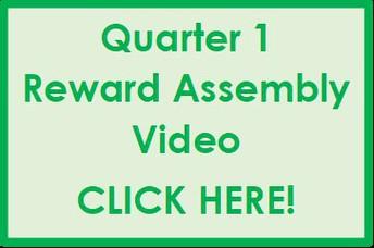 Reward Assembly Video