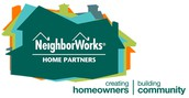 Dave Elected to NeighborWorks Home Partners  Board