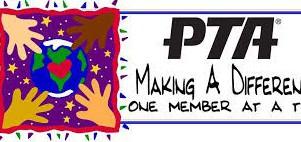 Volunteers Needed for the 20-21 School Year!