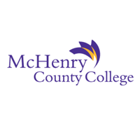 McHenry County College Events