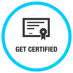 ESL Certification Required