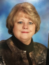 Dr. Debbie Elmore