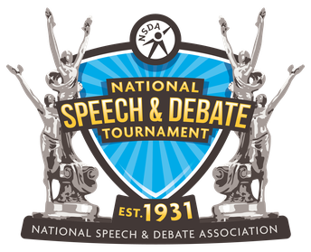 Speech and Debate Participants from Spring High School Qualify for Nationals