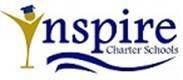 Inspire Charter Schools Contact Info