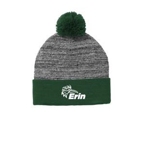 Erin School Spirit Wear-round 2