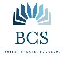 Spotlight on Blount County Schools