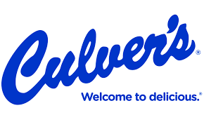 Culver's Night Out ~ Tuesday, December 17