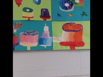 More samples of cool art