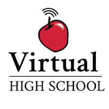Virtual High School (VHS) Enrollment is Open for SY 2021-2022!