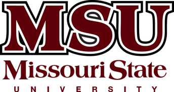 Missouri State Scholarship