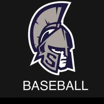 Get your Spartan Baseball Apparel