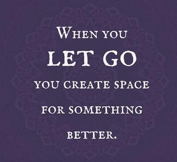 Mindfulness Corner