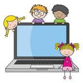 Chromebook Training Workshop