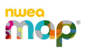 MAP Growth test from NWEA