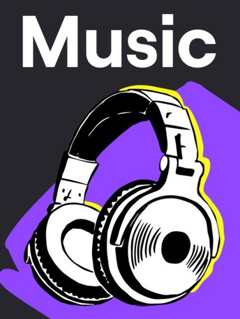 GRADE 5 Students Only- moving to Middle School Music