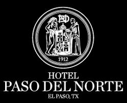 Historic Paso Del Norte