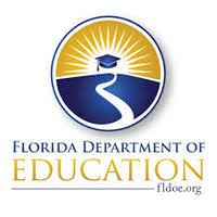 2020-2021 School Grade Calculations
