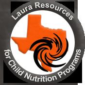 Hurricane Laura Resources