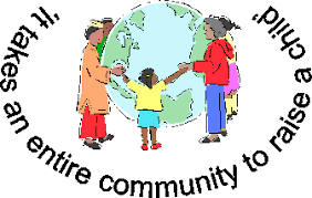 School Advisory Council News