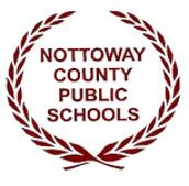 Nottoway County Public Schools