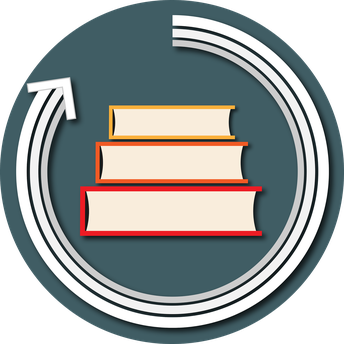 New in the Library: Online Book Renewal